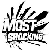 YouTube's Most Shocking