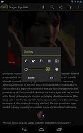 Game Guides - Tips and Cheats Screenshot 11