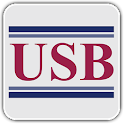 Union State Bank of Everest icon