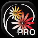 WomanLog Pregnancy Pro logo