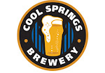 Logo of Cool Springs Dirty Pecker IPA