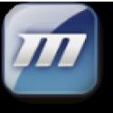 스마트 엠피온 icon