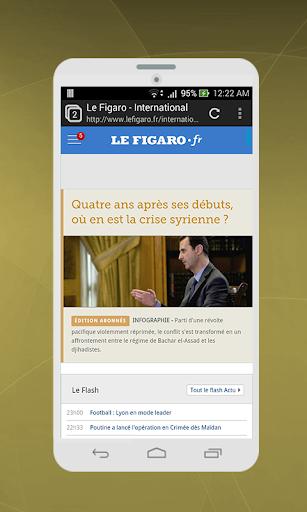 玩免費通訊APP|下載Webブラウザパワフルに app不用錢|硬是要APP