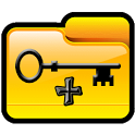 KeynotesPlus icon