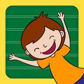 Montessori para niños