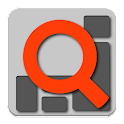 JCCLookup icon