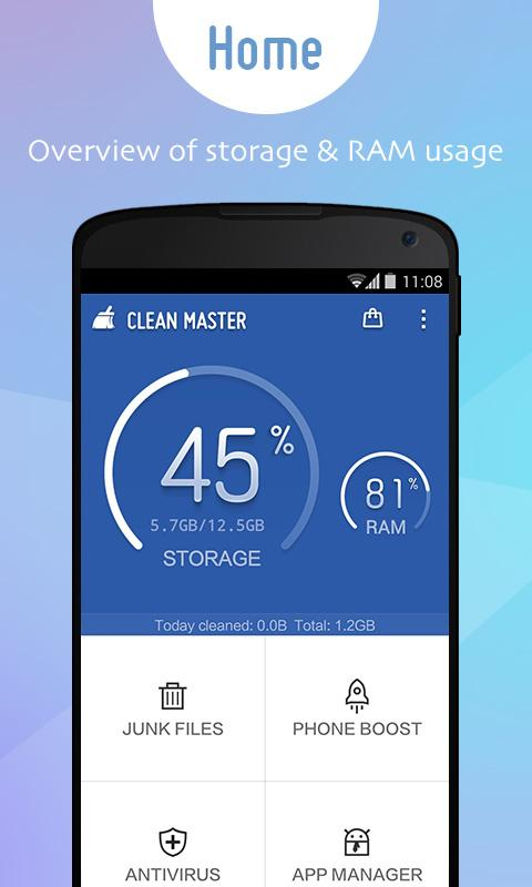 clean master for iphone clean master x86 intel cpu by cheetah mobile us 2899