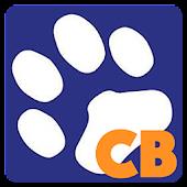 SPCA Cape Breton