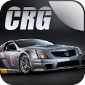 CRG Car Racing Gears icon