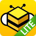 BeeBox icon