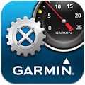 Garmin Mechanic™ APK for iPhone