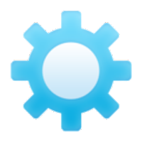 Android App Manager 3.3.3