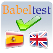 BABEL Test - Learn Spanish