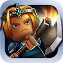 TinyLegends - Crazy Knight icon