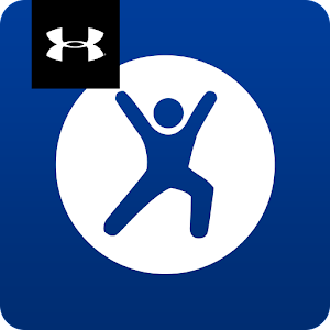 Map My Fitness Workout Trainer for Android