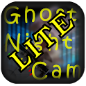 Ghost Night Cam Lite logo