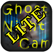 Ghost Night Cam Lite