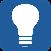 Short Idea Note(Memo&Database)
