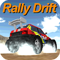Rally Drift Racing 3D