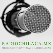 Radio Chilacas