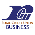 Royal Credit Union Business icon