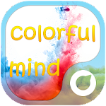 Colorful Mind - Solo Theme v1.0