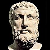 Παρμενίδης (Άπαντα)