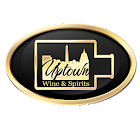 Uptown Wine and Spirits icon