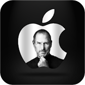 Best of Steve Jobs