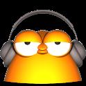 Karaoke Bird icon