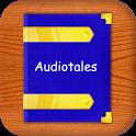 Audiotales icon