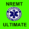 NREMT Flashcards Ultimate icon