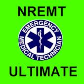 NREMT Flashcards Ultimate