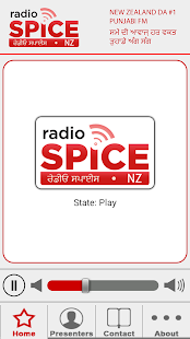 Radio-Spice-NZ 1