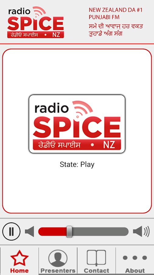 Radio-Spice-NZ 7