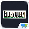 Ellery Queen Mystery Magazine icon