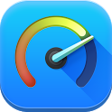 Droid Booster | Cache Cleaner icon
