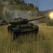 Tank talents for WoT AdFree