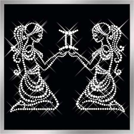 Близнецы - Ежедневный гороскоп