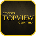 Topview icon