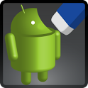 Space Eraser free icon
