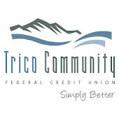 Trico Community FCU