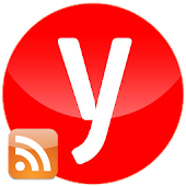 Ynet Widget - News RSS Reader