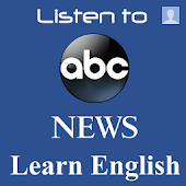 ABC News to Learn English