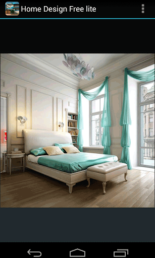 Home Design Free lite