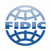 FIDIC World Consulting Enginee