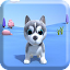 Download Android Game Talking Puppy for Samsung