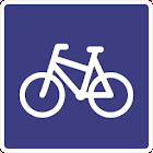 Citybike Wien (Vienna) icon