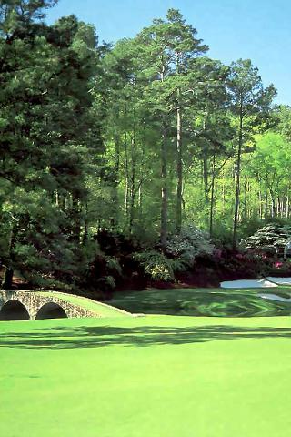 Golf Course Wallpapers Android Reviews At Android Quality Index