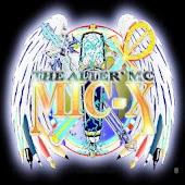 MIC-X